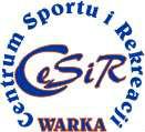 Logo CeSiR
